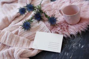 Moederdag & roze nieuws foto 2
